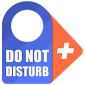 Do Not Disturb Plus