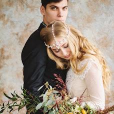 Wedding photographer Marina Novikova (Silsa). Photo of 03.12.2015