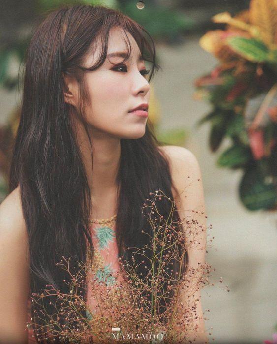 wheein profile 51