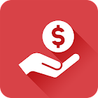 Advantage 3 Donor icon
