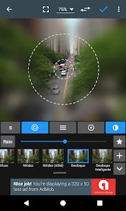 Photo Editor Mod 6.0.1 (Unlocked) Apk Download 4