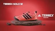 Adidas photo 8