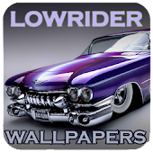Lowrider Wallpapers