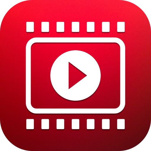Video Mate for YouTube
