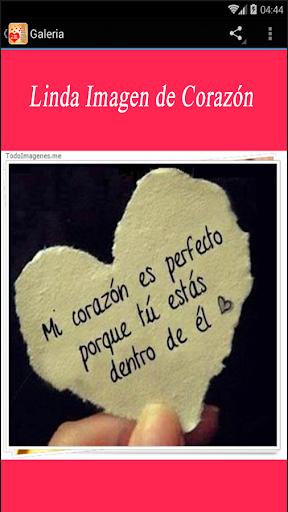 Download Frases Amor Romantico Google Play Softwares Au6laujz6umk