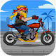 Moto Quest: Bike racing (game)