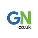 GOLFNOW.co.uk icon