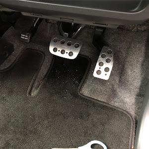 スペーシアカスタム MK32S Xリミテッドのカスタム事例画像 大雅さんの2019年02月16日17:06の投稿