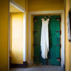 Wedding photographer Paulo Mainha (paulomainha). Photo of 30.07.2015
