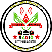 NATTY POWER RADIO