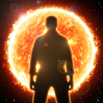 ALONE IN SPACE: ESCAPE v1.0.8