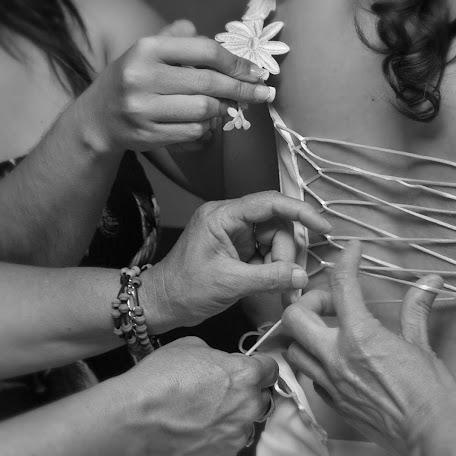 Fotógrafo de bodas carlos rodriguez (carlosrodrigue1). Foto del 21.05.2015