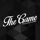 The Game Magazine