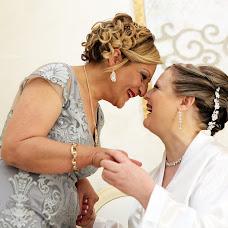 Wedding photographer Maria Amato (MariaAmato). Photo of 27.05.2017