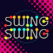 SwingSwing : Music Game - Androidアプリ