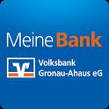 Meine Bank icon