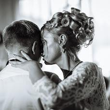 Wedding photographer Andrey Shumanskiy (Shumanski-a). Photo of 09.08.2017