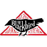 Logo for Blackbird