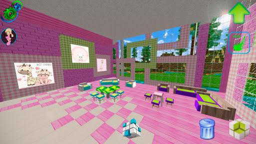 Design Castle: Craft  screenshots EasyGameCheats.pro 2