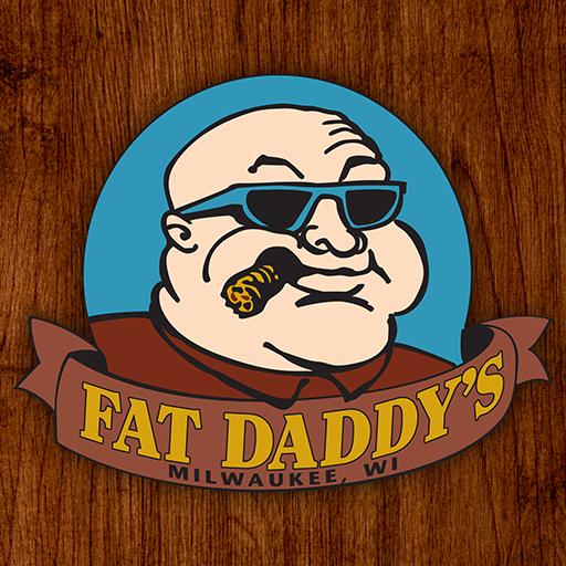 Fat Daddy's 遊戲 App LOGO-硬是要APP
