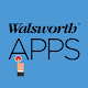 Walsworth Sandbox APK