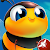 Bugs Crush Giving Games file APK Free for PC, smart TV Download