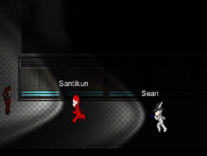 Game Slendytubbies 2D APK for Windows Phone