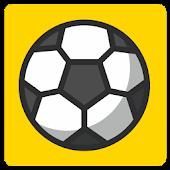 Tải MM Football Direct APK