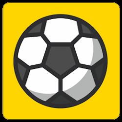 MM Football Direct