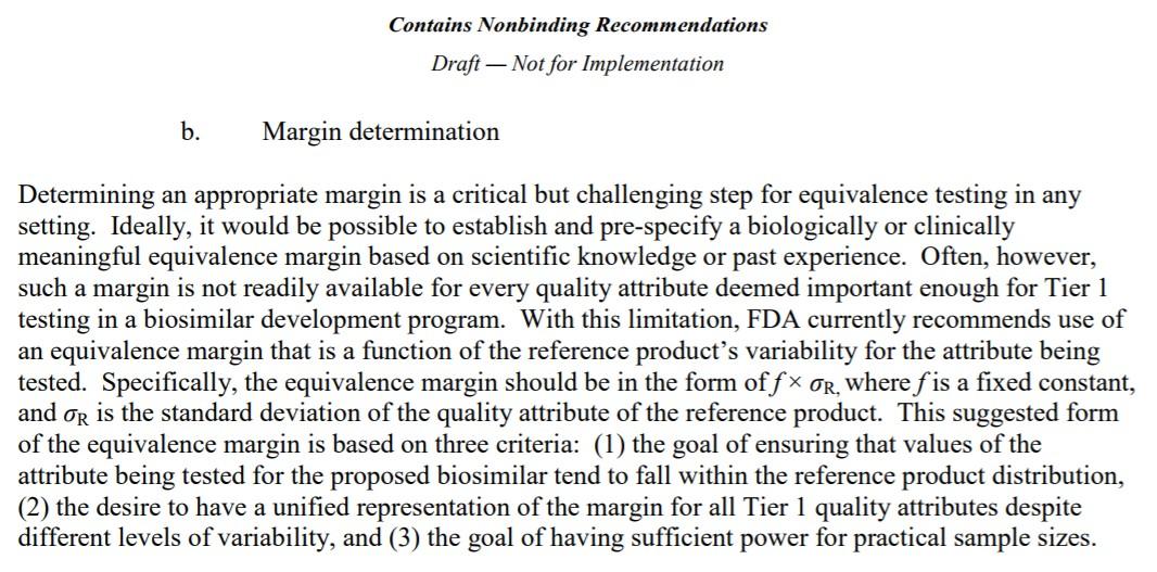 margin determination.jpg