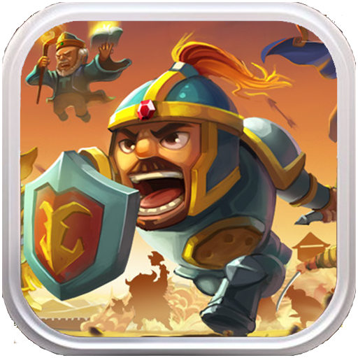 clan war file APK for Gaming PC/PS3/PS4 Smart TV
