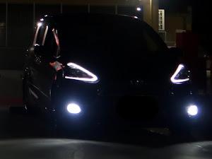 ステップワゴン   SPADA HYBRID G-EXのカスタム事例画像 ゆうぞーさんの2020年09月03日21:40の投稿