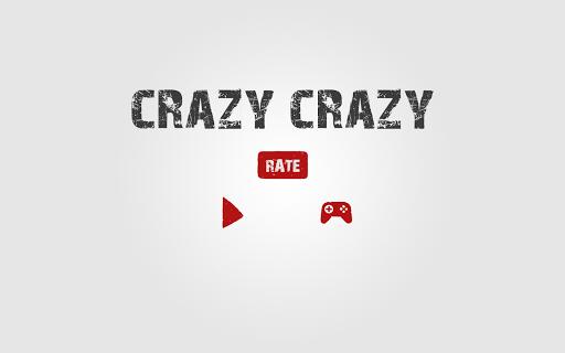 Crazy Crazy