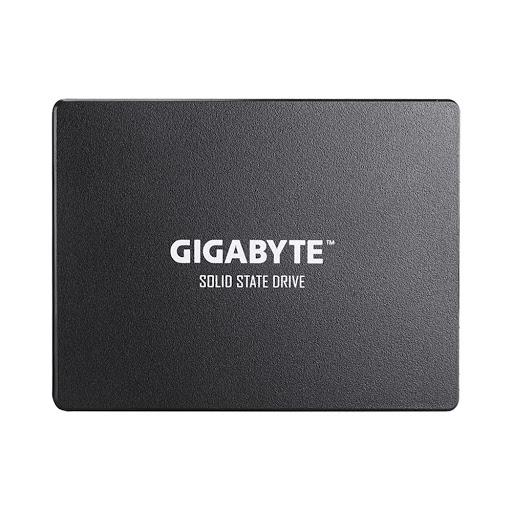 Ổ cứng SSD Gigabyte 2.5