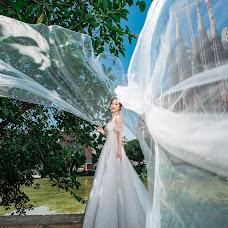 Wedding photographer Orlando Ke (xiaodongke). Photo of 06.08.2018