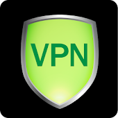 Top VPN Hotspot Shield