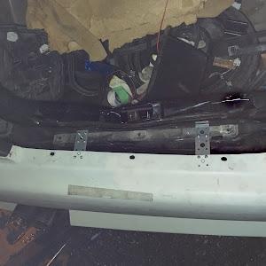 ローレル GC35のカスタム事例画像 51エブリィに乗り換えましたさんの2020年10月21日12:38の投稿