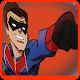 Henry Danger Episodes (game)