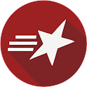 AgroEx icon