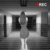 Creepy Asylum Game