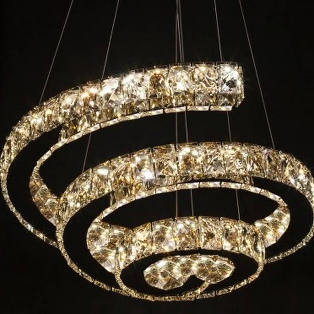 Iluminación lámparasLos Gales La Muebles las casa de cTFlJK1