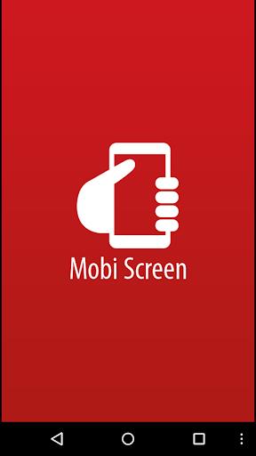 Mobiscreen
