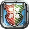 Dominion apk