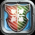 Dominion Icon