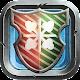 Dominion (game)