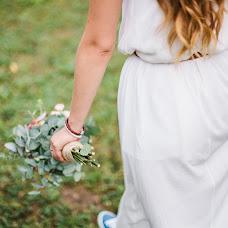 Wedding photographer Natalya Panferova (Takinada). Photo of 24.12.2014