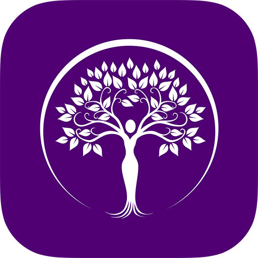 Zodiac Touch Psychic Reading 生活 App LOGO-硬是要APP
