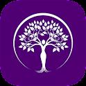 Zodiac Touch Psychic Readings icon