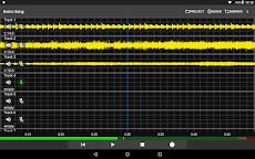 Aubade Audio Studioのおすすめ画像5