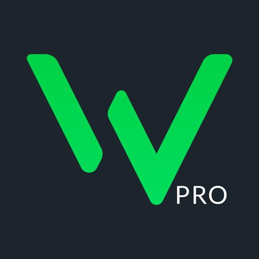 WebTrade Pro